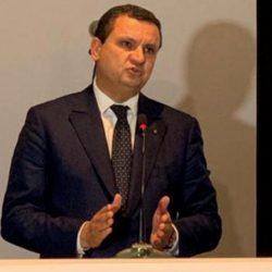 مصر: إتمام أول عملية طرح من نوعها لسندات توريق قصيرة الأجل