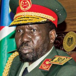 «داعش» يتبنى هجوماً أدى لمقتل 53 جندياً في مالي
