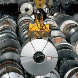 «أرامكو» ترفع حصتها في السوق الصينية بإبرام 5 اتفاقيات إمداد لعام 2020