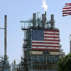 ارتفاع إنتاجية المشتغلين بالقطاع الخاص السعودي 3 %