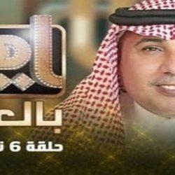 رئيس البرلمان العربي يُدين الهجوم على السياح الأجانب ورجال الأمن بجرش