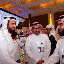 41 مليار ريال مخصصات تراكمية للمصارف السعودية .. تغطي القروض المتعثرة 177 %