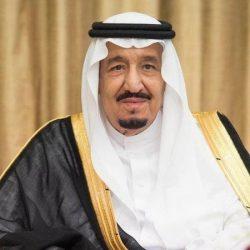 السعودية تستثني المنشآت الجديدة من شرط «التوطين» لمدة عام