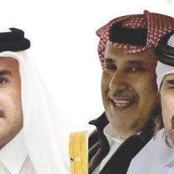 """أنشئوا السدود وأزيلوا النفايات.. هنا قائمة مطالب """"بلدي مكة"""" تزامنًا مع الأمطار"""