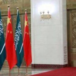 """الرئيس الفلسطيني يرحب بوثيقة """"اتفاق الرياض"""" كخطوة مهمة لتعزيز استقرار اليمن"""