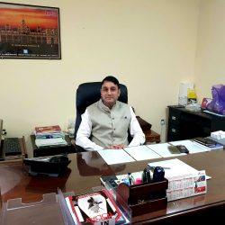 راكان عبدالمحسن الغفيلي من شباب الوطن السعودي الذي يفتخر بهم