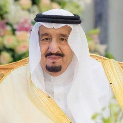 المخرج د.عمر الجاسر الأول عربيا في مسابقة افضل شخصية مؤثرة لعام 2020 والتي اقامها ملتقى قادة الإعلام العربي