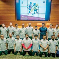 الراجحي «جاهز» لـ«داكار السعودية»