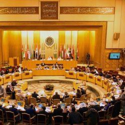 مدير الأمن العام يترأس الاجتماع الثاني للجنة الامنية بالحج