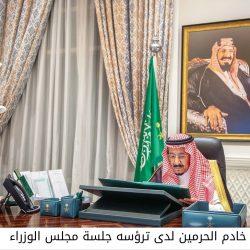 رئاسة أمن الدولة»: الإطاحة بخلية إرهابية تتكون من 10 عناصر