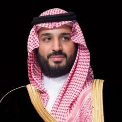 النائب العام: منظومة التشريعات المتخصصة نقلة نوعية نحو تعزيز دور المملكة في شتى المجالات