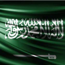 """قرين الحمدان"""" يثير الجدل في مران الهلال"""
