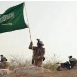 خارجية المملكة العربية السعودية: نرفض رفضا قاطعا ما ورد في تقرير الكونغرس بشأن مقتل خاشقجي